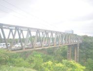 Jembatan Liliba, Jembatan Pencabut Nyawa antara Mistis dan Fakta?