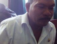 Kanisius Mimpikan Lembata Kabupaten Jagung dan Buah