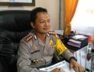 Pria Penikam Siswa SD Merupakan Pelaku Tunggal