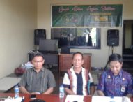 Kerukunan Keluarga Jawa di Kupang Anggotanya dari Semua Agama