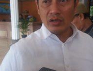Tim Pemenangan PASS Tuding KPU Jalan di Tempat – Banyak Warga Tidak Tahu Pilkada Buleleng