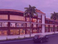 """Baru Dibuka, Level 21 Mall Mulai """"Digebuk"""" Soal Izin dan Tata Ruang"""