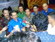 1.433 LPD Gandeng STIKOM Bali Untuk Pemanfaatan Teknologi Informasi