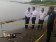 Mayat Wanita Tanpa Kepala Ditemukan di Pantai Giimanuk