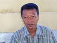 Jaksa Keluarkan Sprindik Baru Dugaan Korupsi Dana Swakelola