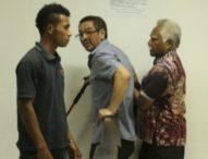 Paul Watang Dituntut Penjara 23 Tahun, Penasihat Hukum Bilang Penuh Rekayasa