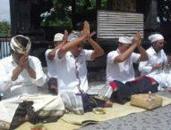 Sukrawan Mepiuning ke DPD PDIP Bali