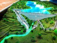 Waduk Napun Gete Siap Dibangun – Mampu Aliri 300 Ha Sawah dan Sebagai Air Baku Kota Maumere