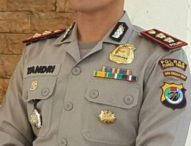 Jaksa Kembalikan Berkas Kasus Syahbandar Larantuka