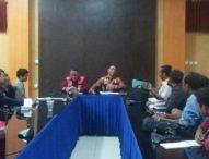 Jokowi Dipastikan Hadir di HUT Provinsi NTT