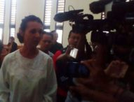 Dua Saksi dari Australia akan Ringankan Sarah