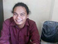 GMKI Tolak Habib Rizieq ke Sumatera Utara