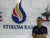 Tahun 2016Peringkat Dua Nasional-2017 STIKOM Bali Tampil Sebagai Peringkat Pertama Nasional