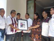 Warga Muslim Jadi Panitia Nataru Flobamora Bali-Gubernur NTT Pastikan Hadir