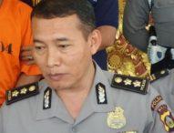 Tingginya Kejahatan di Jalanan, Polda Bali Bentuk Satgas SABATA