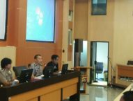 Polda Bali Saring Isu Negatif & Hoax dengan Aplikasi IMM