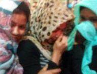 Polisi Kupang Selamatkan Korban HumanTrafficking di Aceh