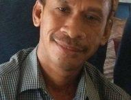 DPRD Sikka Minta Bupati Pecat Kepsek SD Wutik