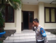 Munarman Diperiksa Tertutup di Ditreskrimsus Polda Bali