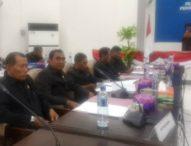 NasDem Minta Polisi dan Jaksa Usut Pungli di SMAN I Maumere – Biaya Penulisan ijazah Rp 100.000 Per Siswa