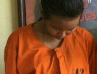 Mahasiswi Perguruan Tinggi Swasta di Bali Nyambi Jualan Ekstasi