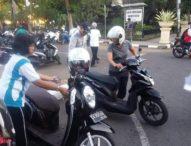 DPRD Buleleng Ajukan Raperda Parkir Berlangganan