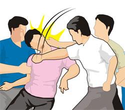 Pulang dari RS Sanglah, Pemuda NTT Tewas Dikeroyok Belasan Pemuda