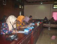 DPRD Tabanan Dikunjungi DPRD Kota Madiun
