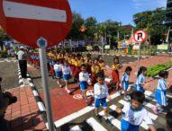Denpasar Kembali Masuk Penilaian Kota Sehat Nasional
