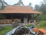Polisi Ungkap Korban di Tukad Yeh Ho Bule Jerman, Diduga Dibunuh Pemborong Villa
