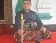 Ratusan Keris Dari Nusantara Akan Dipamerkan di Puri Anom Tabanan