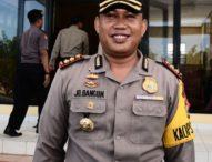 1.500 Personil Polri Siap Amankan Pilwalkot Kupang