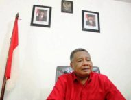 Kasus Pembobolan Brankas, Penjabat Bupati: Itu Kealpaan dan Kelalaian Bendahara