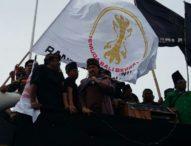 Disadap, Gus Nuril Nilai SBY Lebay