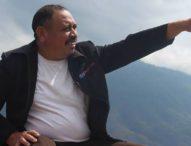 Aliansi Wartawan Sikka Gelar Pelatihan Jurnalistik untuk Para Siswa