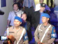 Tak Ditahan, Munarman Dinilai Kooperatif saat Diperiksa sebagai Tersangka