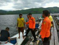 Nelayan Sikka Selamat Setelah Dua Hari Terombang-ambing di Laut