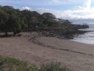 Pesona Pantai Eti Ka U Surga Tersembunyi