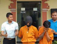 Dua dari Enam Pelaku Pengeroyokan Ditangkap Polisi