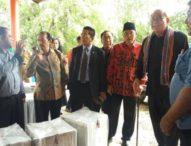 Ketua Komisi II DPR RI Imbau Penyelengara Pilkada di NTT Jaga Netralitas