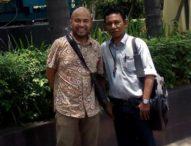 Tambang Tanpa Izin, Bos PT. SBP Larantuka Diciduk Polres Flotim