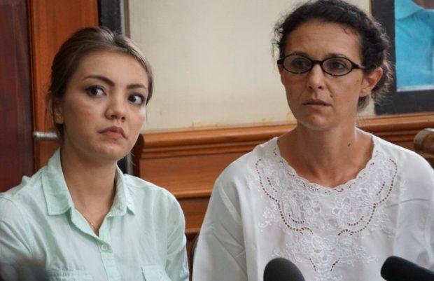 Kuasa Hukum Sarah Sebut Tuntutan Jaksa Imajiner