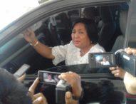 Bantuan Hand Traktor Tahun 2015 Dinas Pertanian Kabupaten Kupang Belum Diterima Kelompok Tani