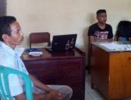 Kasus Teror Hancurkan Kantor KPU Flotim, Penyidik Siap Panggil Oknum Anggota DPRD