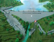 Waduk Napun Gete Solusi Kebutuhan Air Bersih dan Irigasi