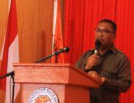 Bupati Sikka Ingatkan Pentingnya Toleransi dalam Kebhinekaan