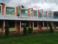 Angin Kencang Terbangkan Puluhan Atap Sekolah dan Rumah