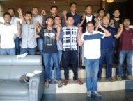 Petisi Diaspora Flotim Minta Penyelenggara Pilkada Tuntaskan Laporan Dugaan Pelanggaran Pilkada