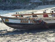 Kembali Dipanggl Polisi, Jatam dan LBH Satu Bumi Dampingi Goris