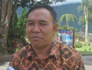 Jika Terbukti Pungli, Manajer DTW Ulundanu Ancam Pecat Karyawan